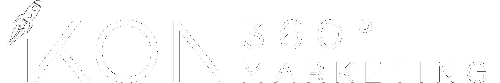 ikon-logo-123123